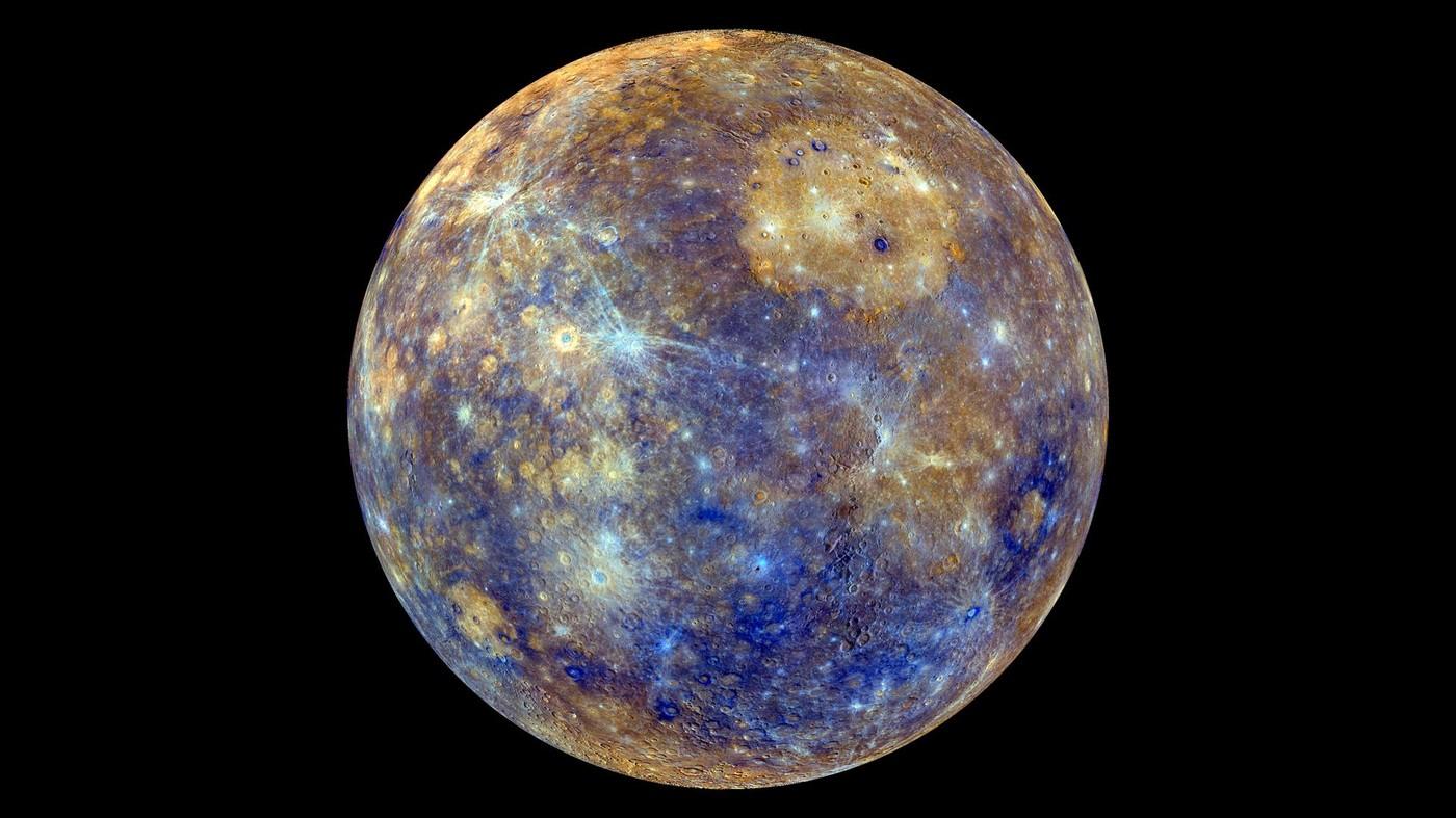美、中急著上火星,日本太空計畫走自己的路