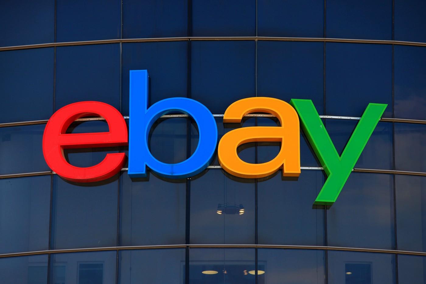 電商導入AI交出亮眼成績單!eBay因一項翻譯功能,刺激跨境銷售成長10%