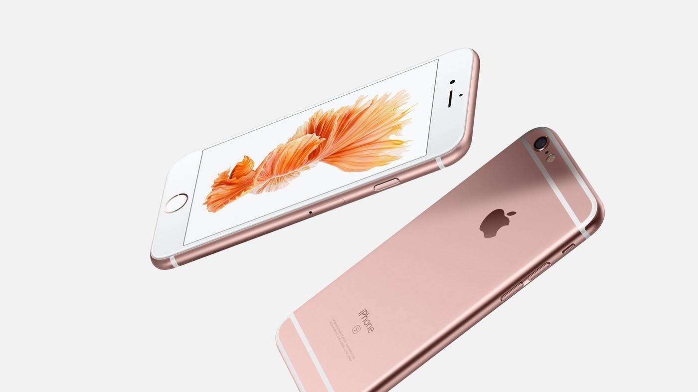 安卓用戶狂跳槽、蘋果美國市佔達三星2倍;ZTE創新高
