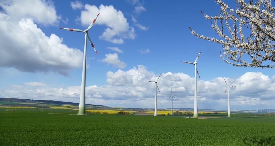 比爾·蓋茲、馬雲等人成立為期20年的乾淨能源創投基金