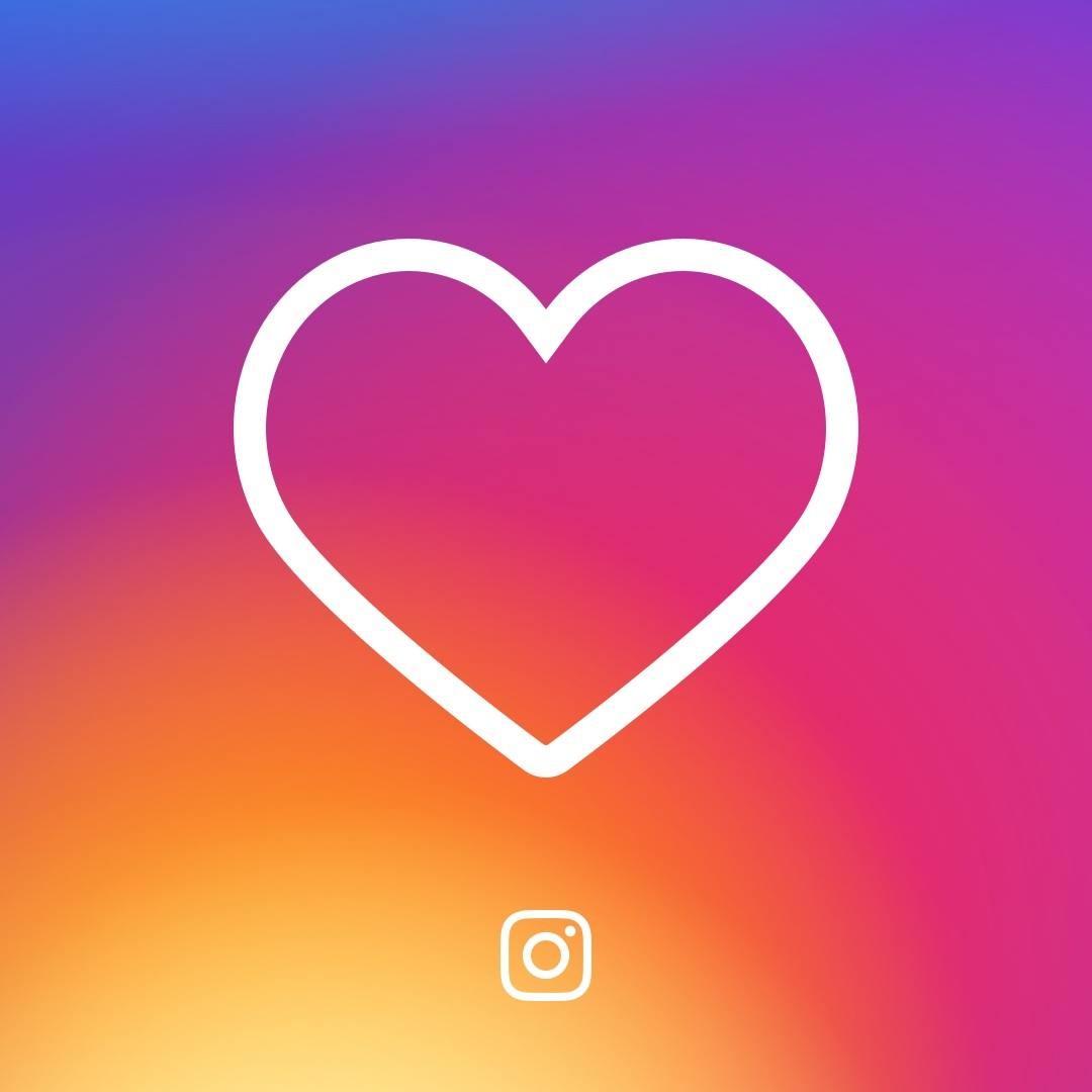 終於!Instagram開放用戶關閉留言、移除追蹤者!
