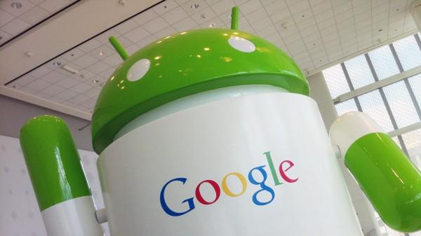 專利戰惱人?Google組建了一個Android「復仇者聯盟」
