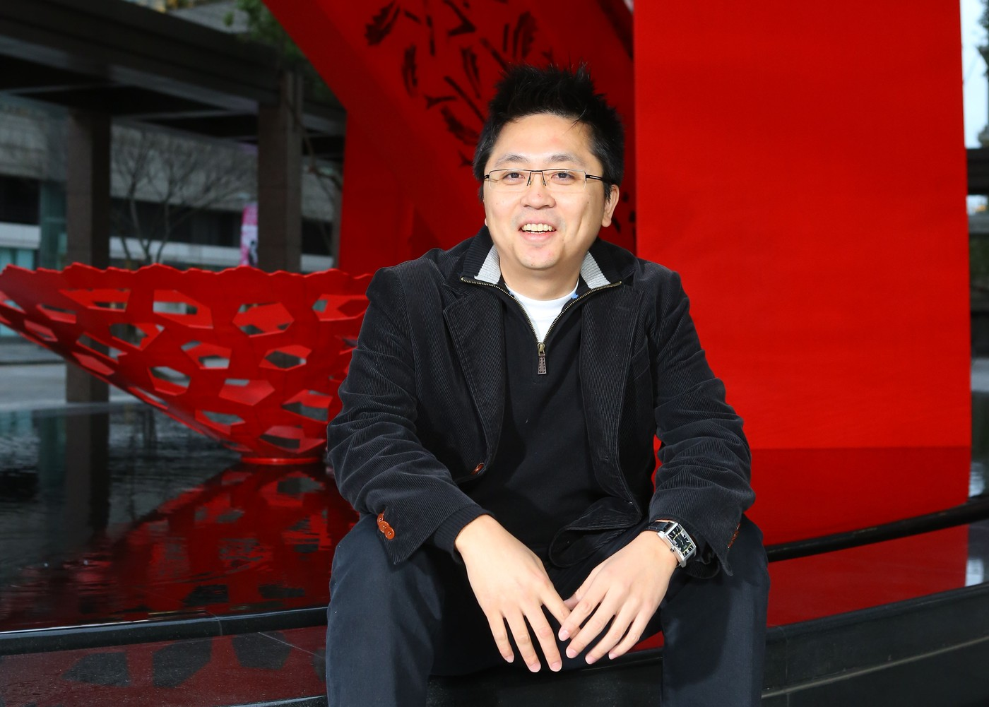 HWTrek新添亞馬遜、軟銀兩大夥伴,明年加速日本、中國佈局