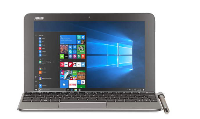 捲土重來!微軟宣布明年推出採ARM架構處理器的Windows 10 PC