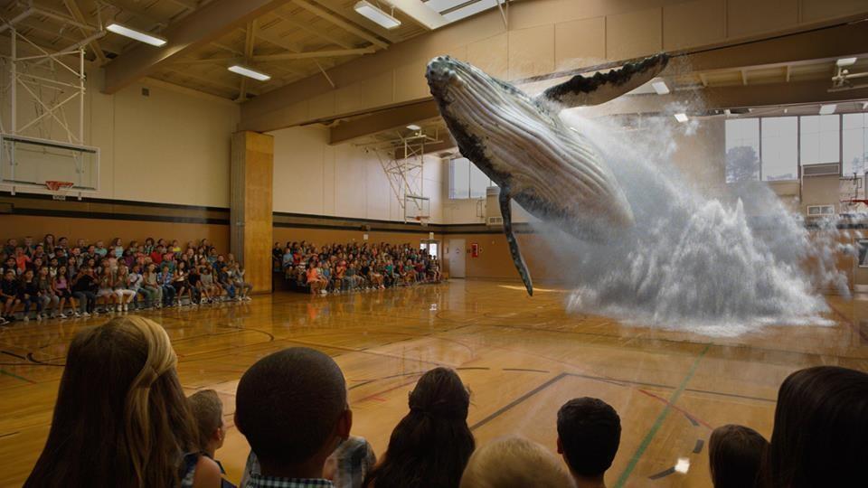 史上最神秘公司Magic Leap,被爆穩定性和清晰度還不如微軟HoloLens