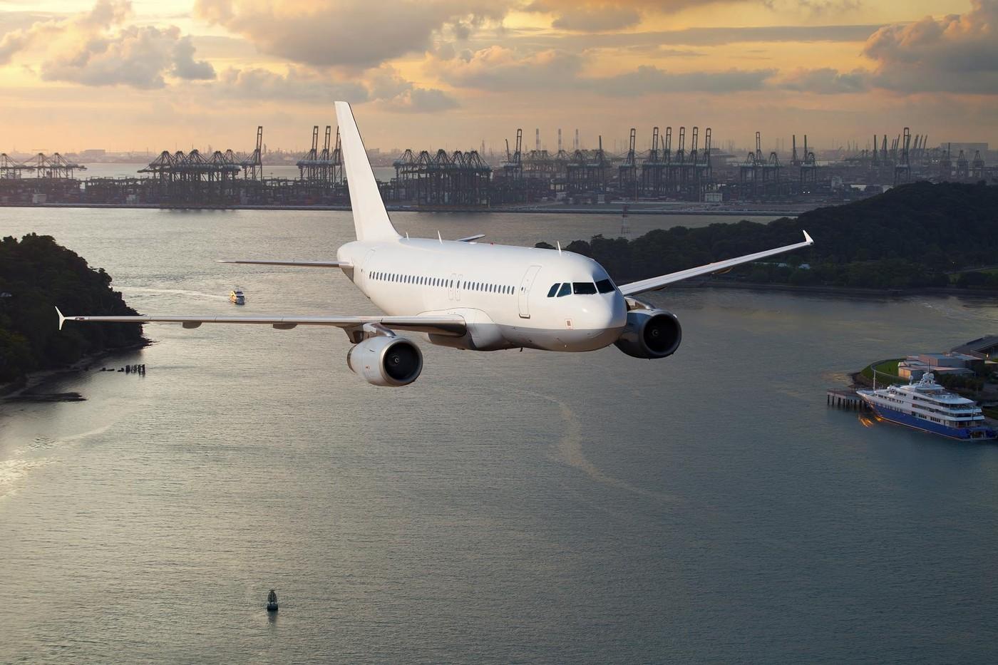 空中版Tinder!沒有網路也能聊的飛航交友app「AirDates 」