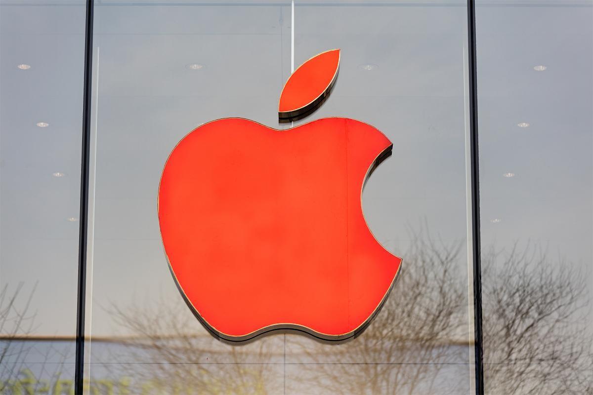 Apple加碼投資中國,兩座新研發中心將座落上海、蘇州