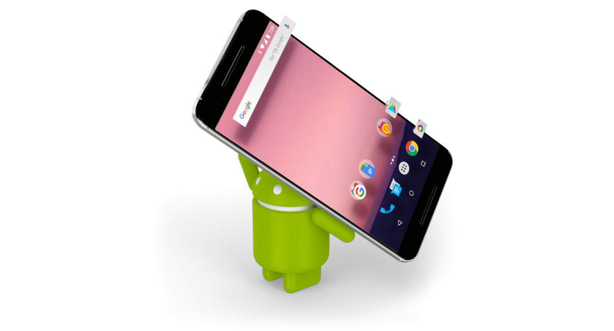 App Annie:蘋果App Store營收今年內會被Android app商店超越