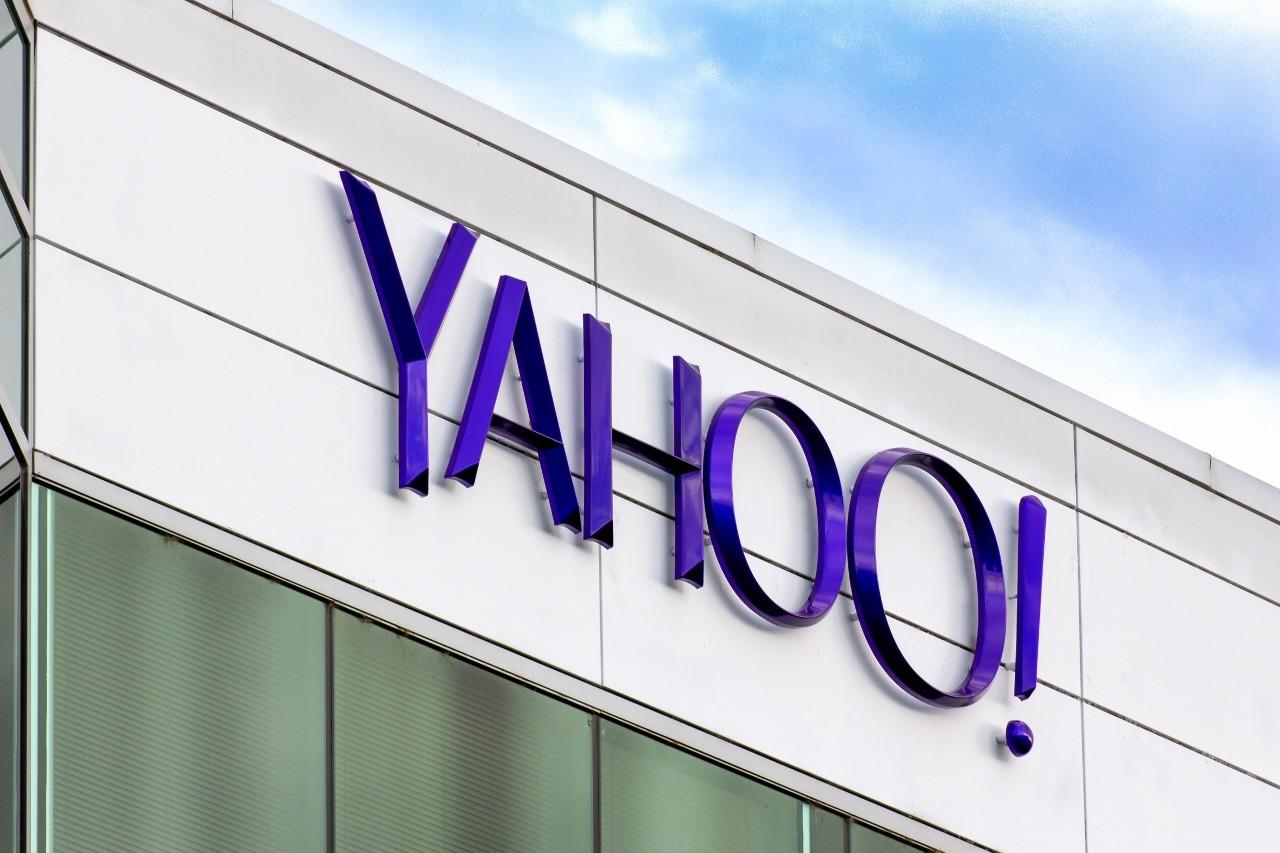 Yahoo又傳用戶帳號被駭,這次數量高達10億筆!