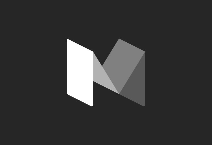 每月獨立訪客超過6,000萬人!部落格平台Medium用數據找出2016年關鍵字