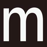 mashdigi.com
