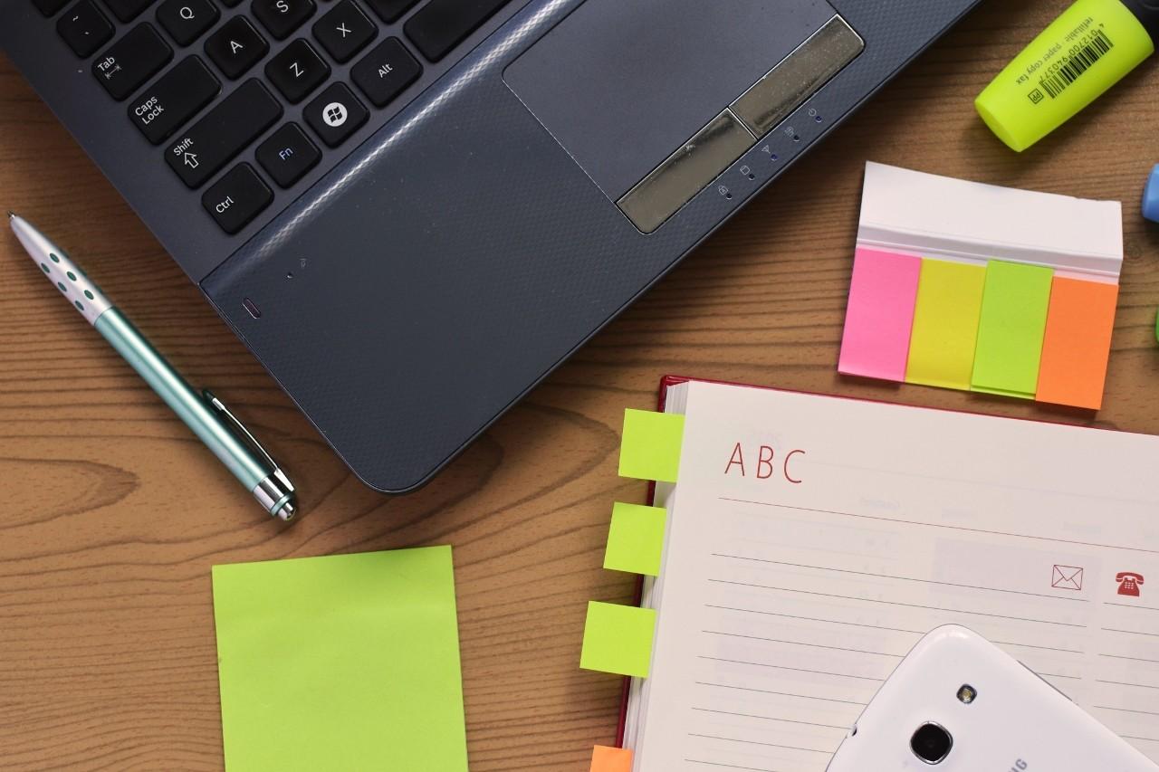 根據不同需求推薦替代Evernote的10種筆記軟體到知識庫工具