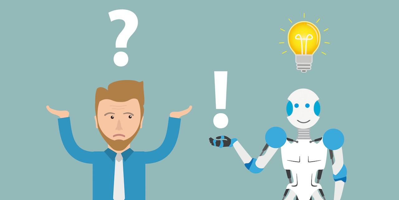 人工智慧產業促進協會來了,就能改變硬體廠的製造思維?