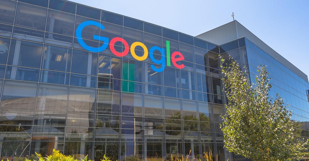 重返中國有望?傳Google正與網易商討共組公司