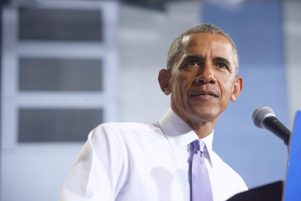 冷戰以來最大動作!不滿俄國指使駭客干擾總統大選,歐巴馬下令驅逐數十名俄外交人員