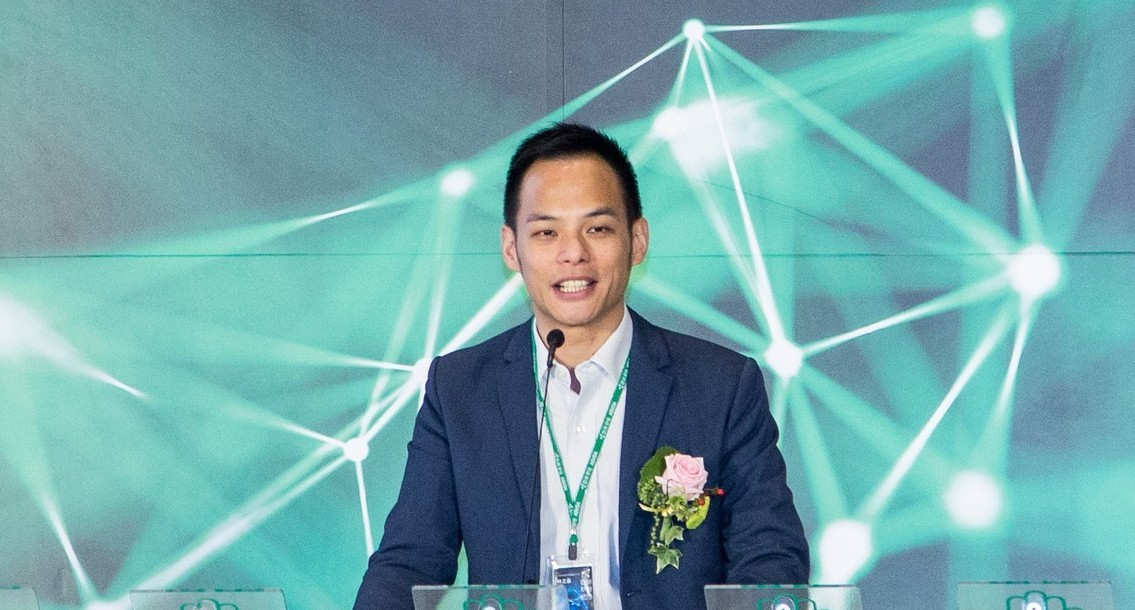 李開復認為台灣發展AI沒機會,林之晨:最缺的是人才