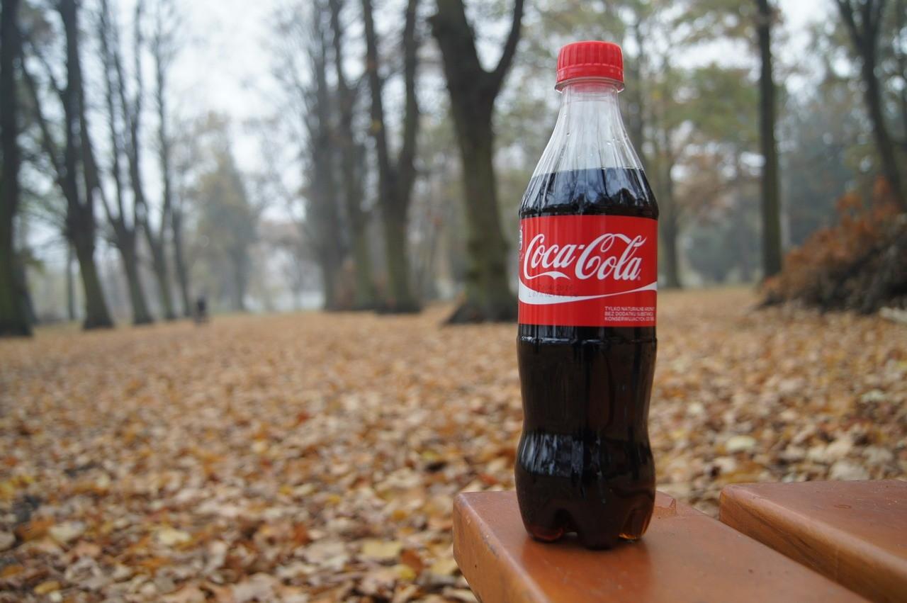 2016年品牌經營負面案例!三星和可口可樂都付出慘痛代價,品牌經營不可不慎