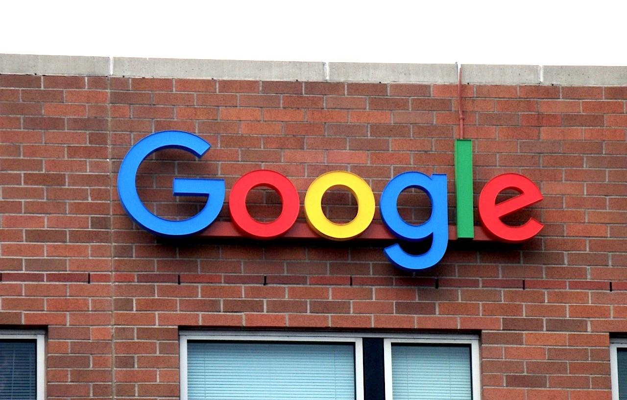 傳Google計畫推出Chrome內建廣告攔截功能