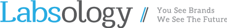 Labsology法博思品牌顧問