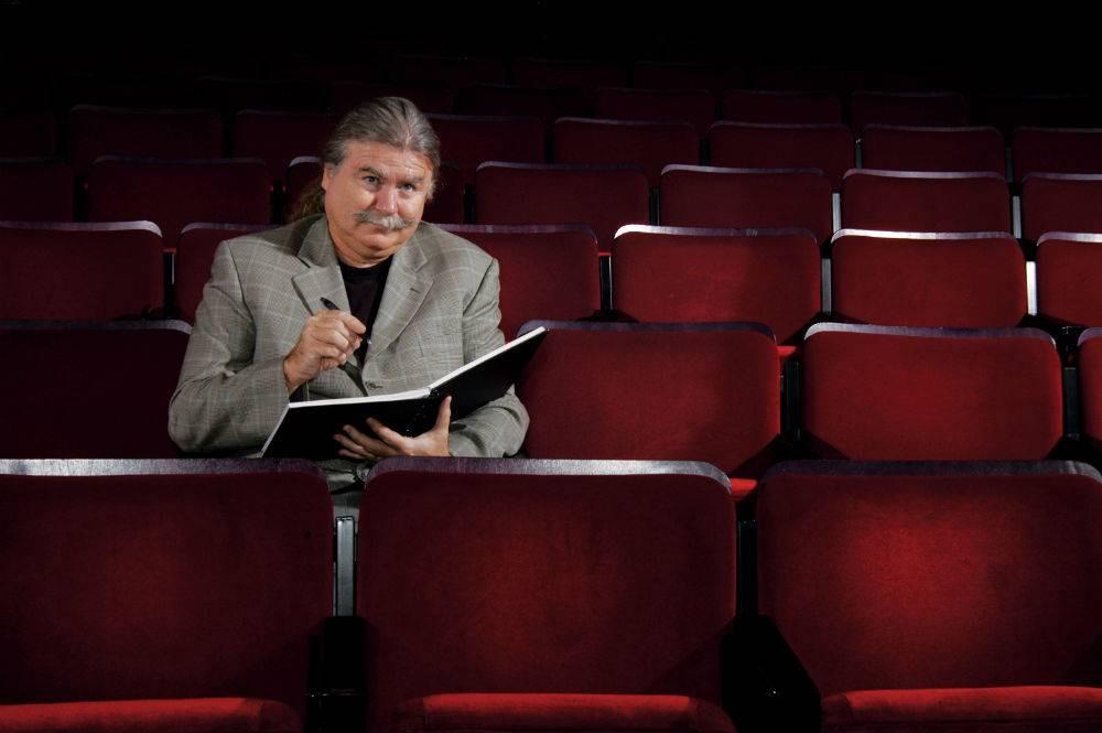 影評網站如何評價一部電影?一次告訴你IMDb、爛番茄的評分是怎麼「算」的