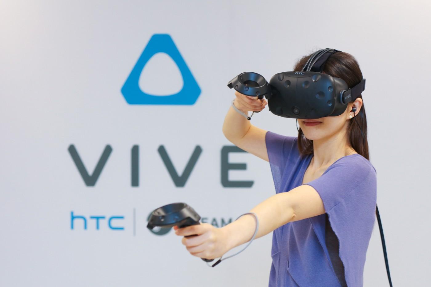 揭開生理時鐘的奧祕,HTC攜手諾貝爾獎用VR探索人體細胞