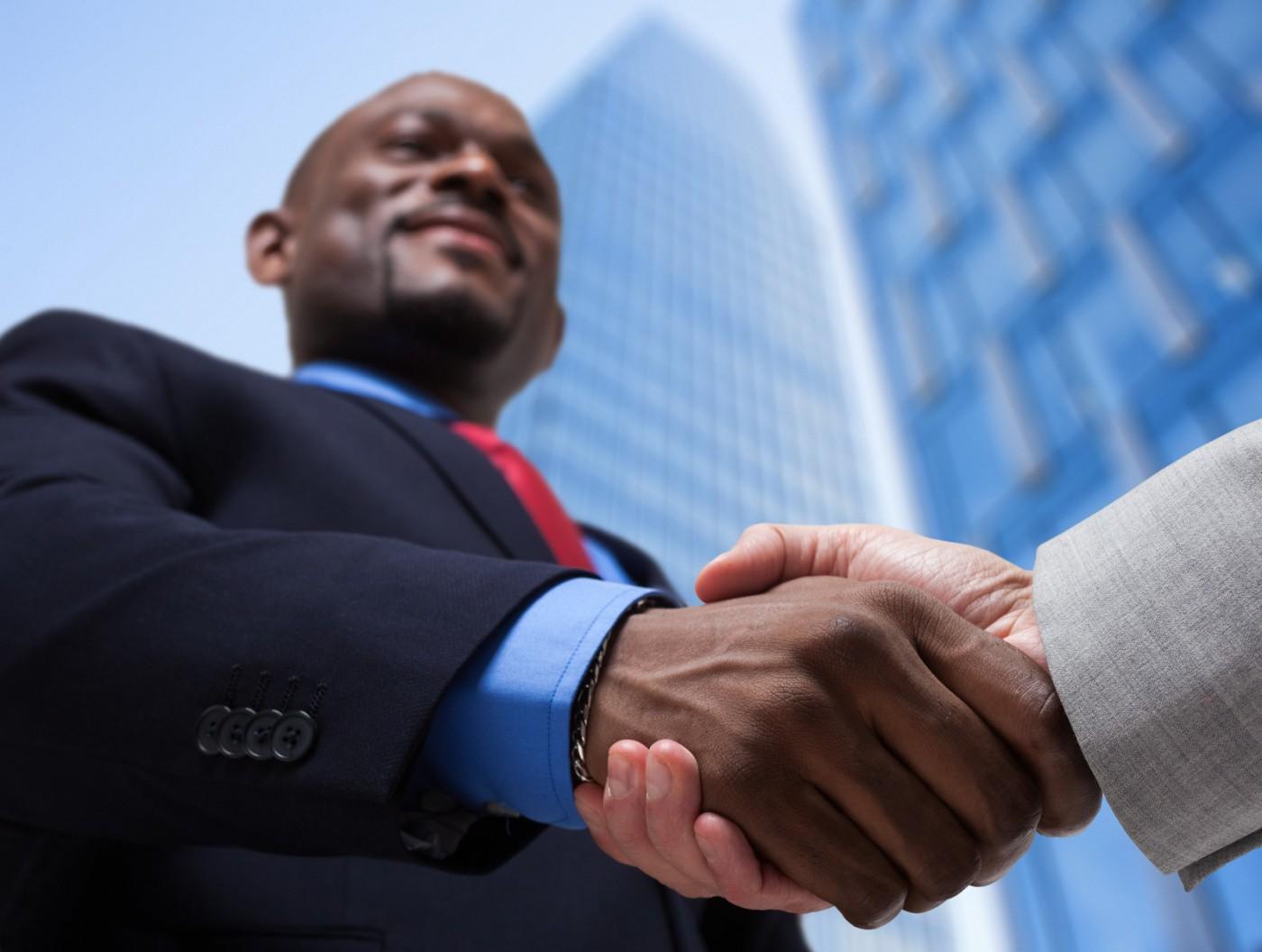 商業開發與產品管理有何不同?端賴於你看到的是一個「產品」還是一個「事業」?