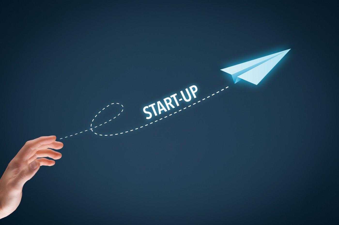 創業真情告白:寫給五年後走在創業路上的自己