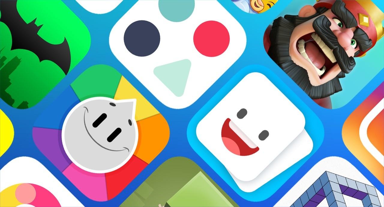 App Annie:2016年App開發市場持續成長,開發者收益提升40%