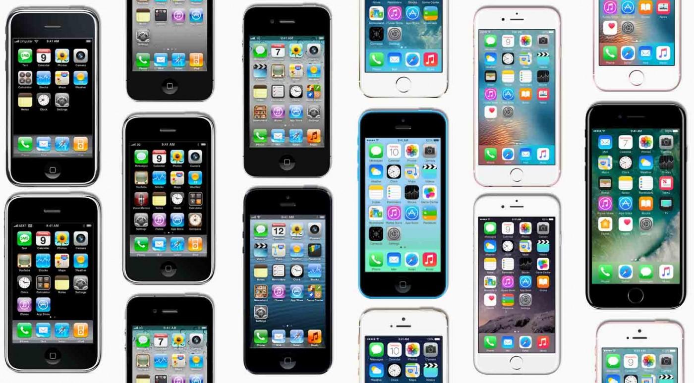 蘋果又要換充電接口規格?華爾街日報:新iPhone將採用USB-C充電