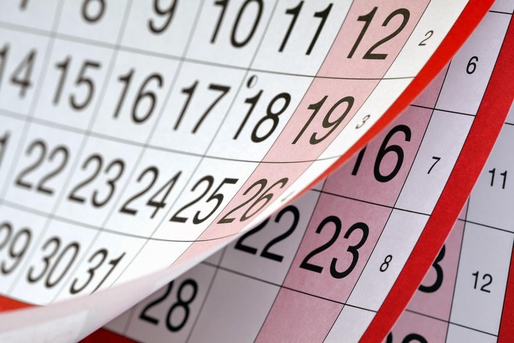 不是把事情填進去就好!「進攻型」行事曆,才能讓你不再被deadline追著跑