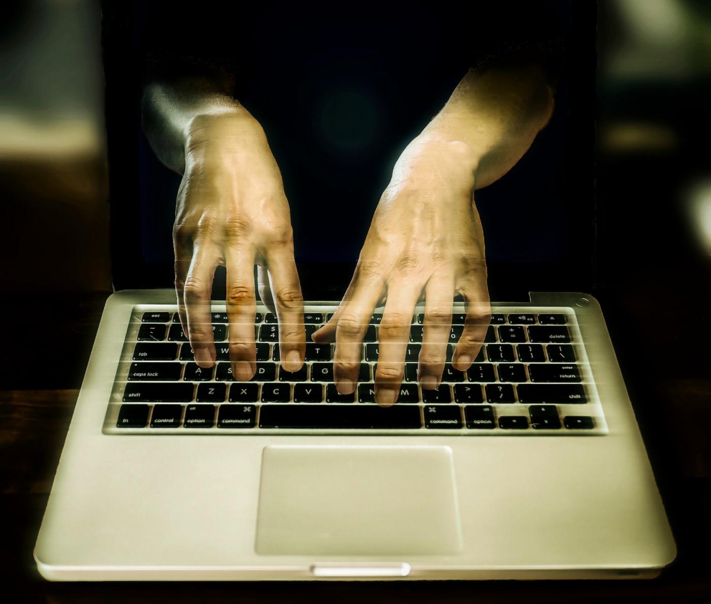 存在多年的漏洞!使用瀏覽器「自動填入」功能恐洩漏重要個資