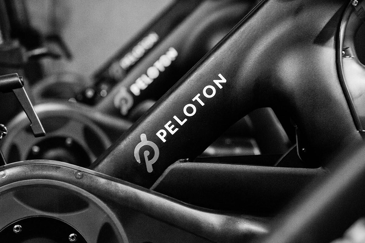 Peloton砸百億元買下健身器材商Precor,除了「美國製造」還為哪樁?