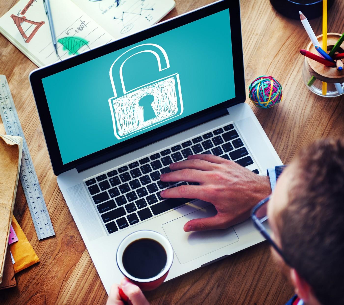 新釣魚攻擊利用瀏覽器自動填表偷走你的隱私,如何關閉他教學