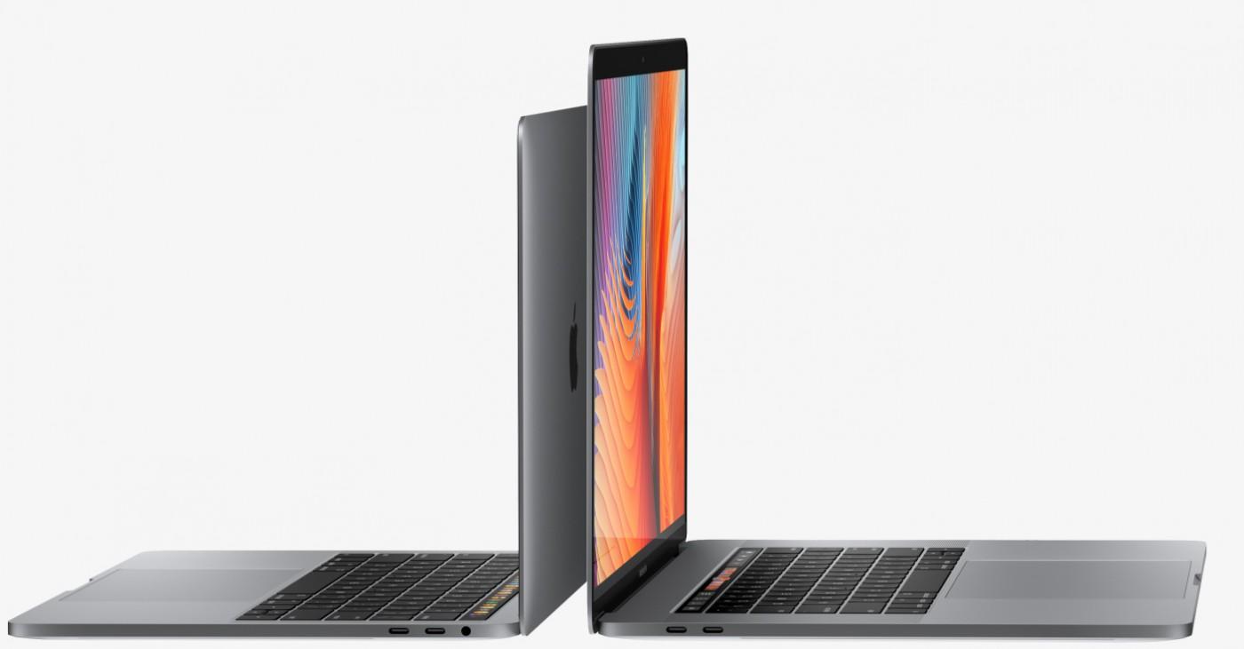 峰迴路轉,MacBook Pro最終獲得美國《消費者報告》推薦評級