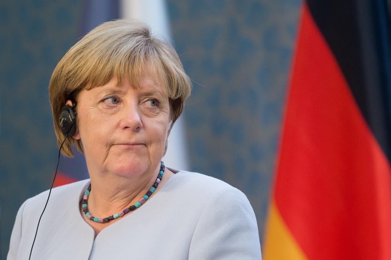 打擊假新聞,Facebook將於德國推出假新聞過濾工具