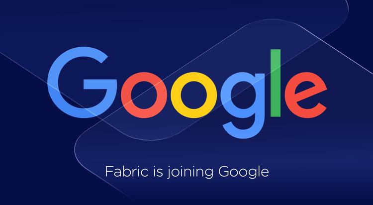 縮減營運成本,Twitter將旗下開發者服務Fabric、Crashlytics等轉賣Google