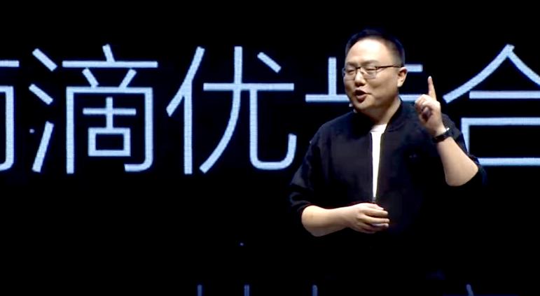 中國最紅的「知識型網紅」羅胖,在台灣可以被複製嗎?