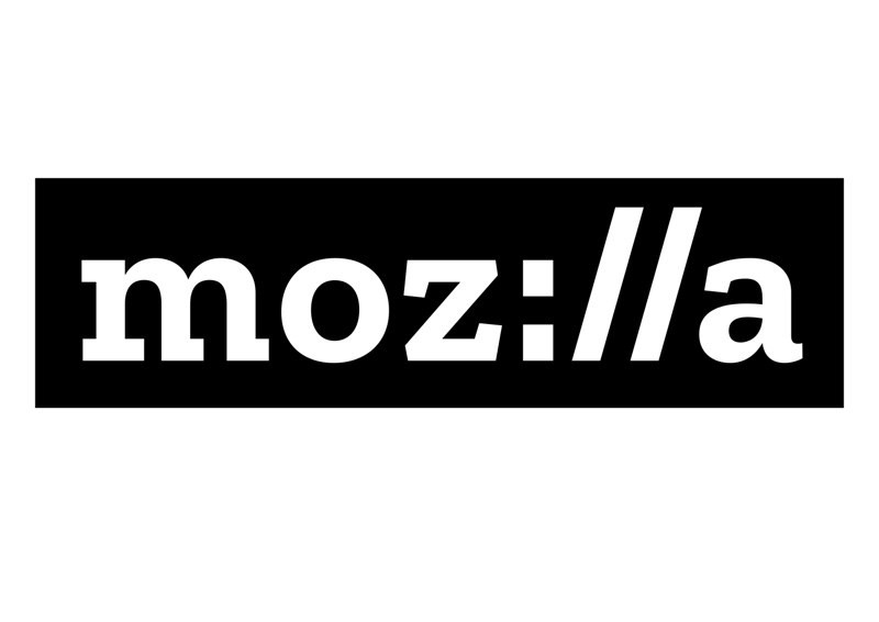 Firefox開發商Mozilla台灣辦公室驚傳裁員,大量釋出C++ / JavaScript人才
