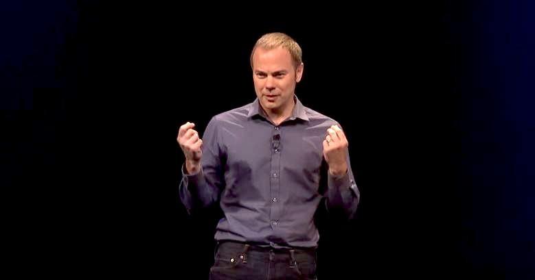 Swift發明人Chris Lattner:我為什麼離開蘋果、加入特斯拉?