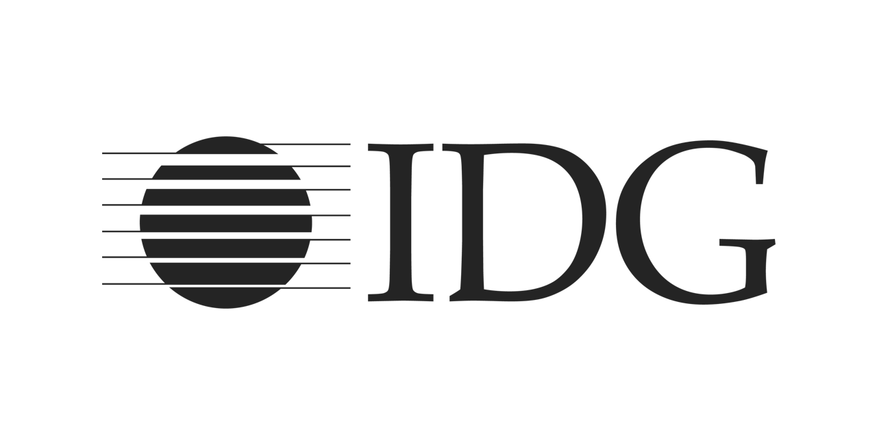 美國50年老字號科技媒體與研究機構IDG,宣布被中國公司收購