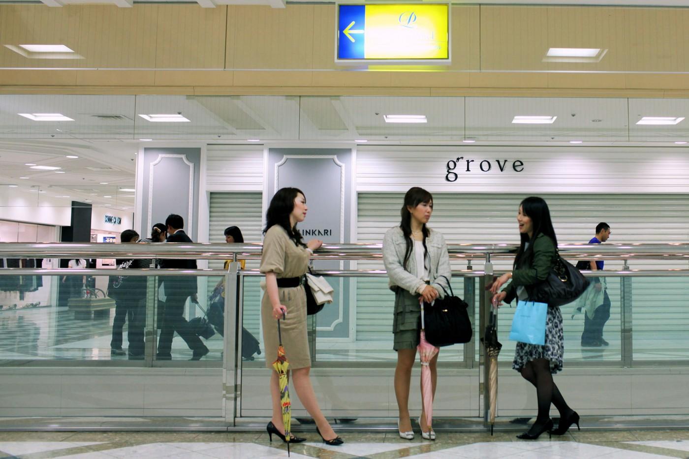 彈性工時改革時代來臨,日本企業流行週休三天制度