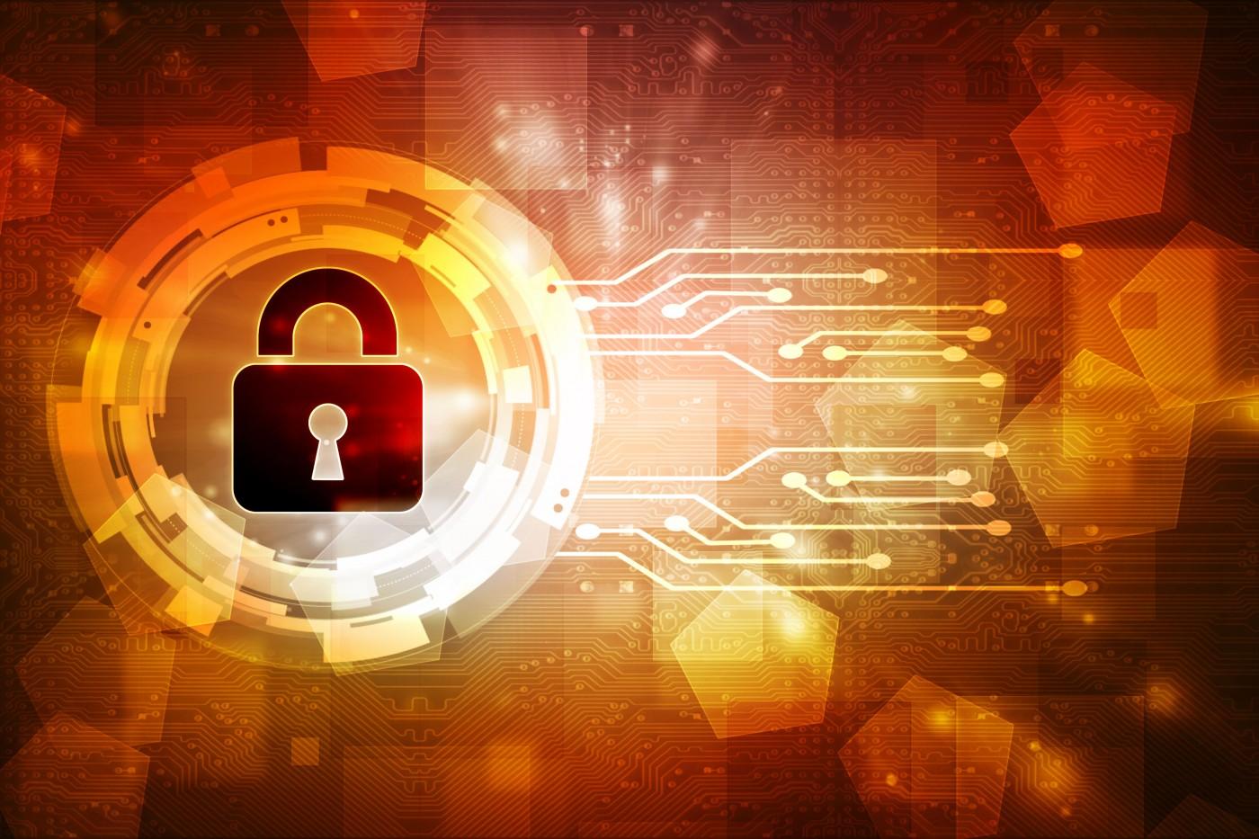 開放資料必須找到商業模式,鎖定B2B小企業的需求