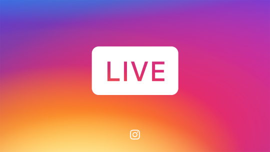 Instagram宣布:下週起正式開放直播功能給全球用戶!