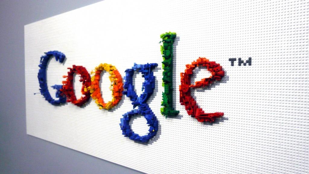 Alphabet財報:成長主要來自行動搜尋事業和YouTube