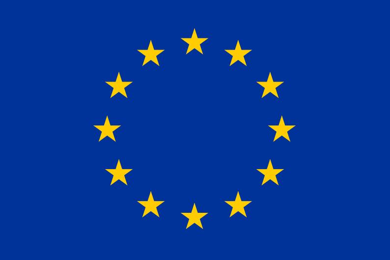 Facebook、Google太會避稅,歐盟擬修法逼跨國巨頭乖乖繳稅