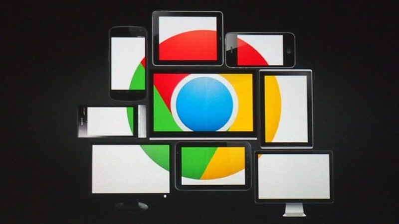 Chrome近期最大更新,將自動過濾惡意廣告