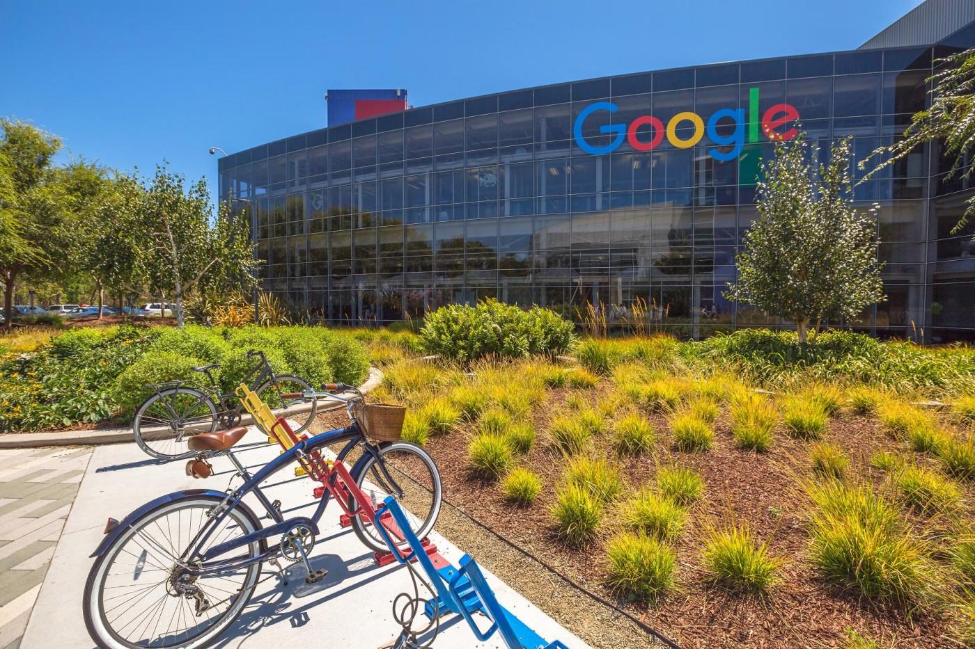 Google向電商領域更進一步!要在圖片搜尋介面增加商品訊息與購買連結