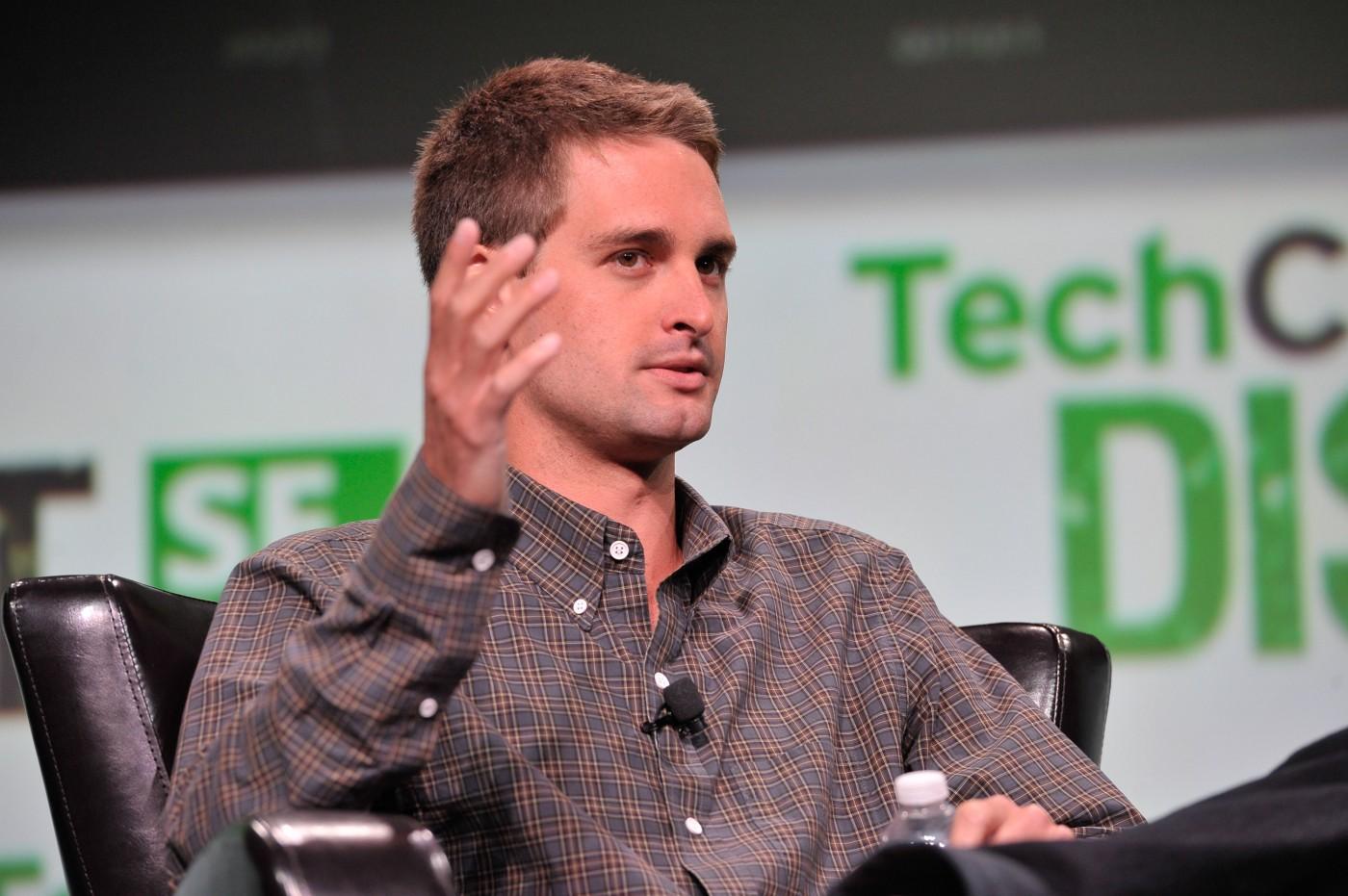 不只是Google的金雞母!Snap和亞馬遜簽署10億美元雲端服務合約
