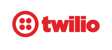 Twilio財報交出好成績,年度營收成長66%