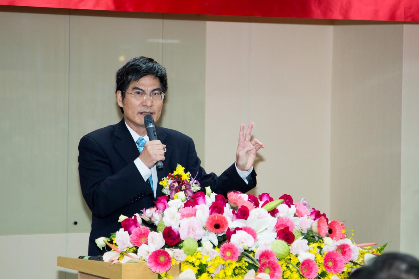 每年150萬生活費,科技部推「海外人才歸國方案」,招募一百名博士回台灣